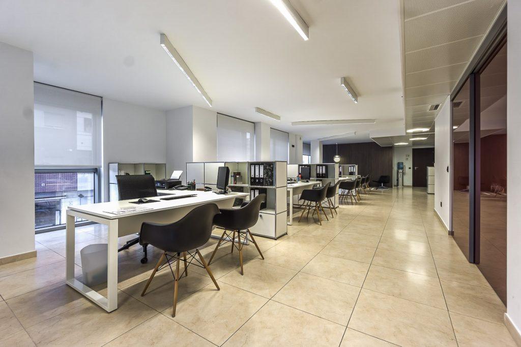 Reinaldo Carrillo Asesores-Murcia-DSC08698